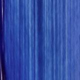 에뛰드 투톤 트리트먼트 헤어 컬러 5호 판타지 블루 컬러칩 - 에뛰드 하우스 투톤 트리트먼트 헤어 컬러 ETUDE HOUSE Two Tone Treatment Hair Color, 에뛰드 하우스, ETUDE HOUSE, 유형별, 바디/헤어, 헤어, 11호 애쉬 베이지, 5호 판타지 블루, 10호 로즈핑크, 11호 애쉬 베이지, 6호 파스텔 바이올렛, 7호 애쉬 그레이, 4호 포레스트 그린, 7호 애쉬 그레이, 2호 스파이시 레드, 리무버, 6호 파스텔 바이올렛, 8호 네온 옐로우, 1호 미스테리 퍼플, 9호 코코아 브라운, 5호 판타지 블루, 10호 로즈핑크, 4호 포레스트 그린, 1호 미스테리 퍼플, 2호 스파이시 레드, 9호 코코아 브라운, 에뛰드 하우스 투톤 트리트먼트 헤어 컬러,에뛰드,에뛰드하우스,ETUDE,ETUDEHOUSE,투톤 트리트먼트 헤어 컬러,에뛰드하우스투톤트리트먼트헤어컬러,트리트먼트,헤어,헤어케어,염색,헤어 컬러,트리트먼트 염색,에뛰드 헤어 컬러,에뛰드 염색,에뛰드 투톤 트리트먼트,트리트먼트 컬러,컬러트리트먼트,트린트먼트,컬러트린트먼트,