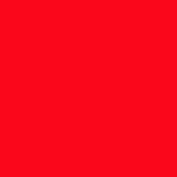 에뛰드 매트 시크 립라커 OR203 비타 에너지 컬러칩 - 에뛰드 하우스 매트 시크 립라커 ETUDE HOUSE Matte Chic Lip Lacquer, 에뛰드 하우스, ETUDE HOUSE, 유형별, 립, 립틴트, RD302 슬기로운 버건디, PK003 예리한 핑크, BR401 오늘은 왠지 브라운, RD303 워 아이니 레드, OR201 상큼하죠 자몽, BE101 피치못한 베이지, PK001 어제보다 로제, 탑코트, OR203 비타 에너지, OR204 슈퍼 토마토, RD302 슬기로운 버건디, PK004 로맨스엔 로즈, PK002 윙크하는 핑크, PP501 생각보다 자주, RD301 준비된 레디 레드, OR202 얼마나 오렌지, OR204 슈퍼 토마토, PK001 어제보다 로제, BE101 피치못한 베이지, RD303 워 아이니 레드, PK004 로맨스엔 로즈, OR202 얼마나 오렌지, OR203 비타 에너지, RD301 준비된 레디 레드, 매트,시크,립,라커,립라커,매트립,매트립라커,시크립,시크립라커,매트시크,매트시크립,매트시크립라커,립스틱,고발색,롱라스팅, 레드, 핑크, 브라운, 레드, 오렌지, 옐로우/베이지, 핑크, 오렌지, 오렌지, 레드, 핑크, 핑크, 퍼플, 레드, 오렌지, 오렌지, 핑크, 옐로우/베이지, 레드, 핑크, 오렌지, 오렌지, 레드