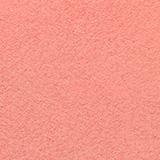 에뛰드 베리 딜리셔스 생크림 블러셔 3호 쌉싸름 자몽 딸기 컬러칩 - 에뛰드 하우스 베리 딜리셔스 생크림 블러셔 ETUDE HOUSE [Berry Delicious] Cream Blusher, 에뛰드 하우스, ETUDE HOUSE, 유형별, 페이스, 블러셔, 5호 달콤한 핑크 딸기, 4호 은은한 로즈 딸기, 2호 생크림 듬뿍 딸기, 3호 쌉싸름 자몽 딸기, 1호 잘익은 생딸기, 3호 쌉싸름 자몽 딸기, 1호 잘익은 생딸기, 2호 생크림 듬뿍 딸기, 핑크, 핑크, 레드, 오렌지, 핑크, 오렌지, 핑크, 레드