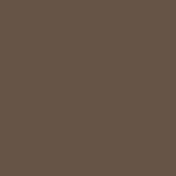 에뛰드 베어 엣지 슬림 브로우 #1 다크 브라운 컬러칩 - 에뛰드 베어 엣지 슬림 브로우 ETUDE HOUSE, 에뛰드, ETUDE HOUSE, 유형별, 아이, 아이브라우, #1 다크 브라운, #3 그레이 브라운, #4 라이트 브라운, #2 내추럴 브라운, 고민해결브로우,문제눈썹해결사,비대칭눈썹,NO짱구눈썹,NO뭉침,짱구눈썹,베어엣지 슬림 브로우,베어,베어엣지,슬림,슬림브로우,슬림브라우,아이,아이브라우,아이브로우,브로우,브라우,