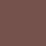 에뛰드 베어 엣지 슬림 브로우 #2 내추럴 브라운 컬러칩 - 에뛰드 베어 엣지 슬림 브로우 ETUDE HOUSE, 에뛰드, ETUDE HOUSE, 유형별, 아이, 아이브라우, #1 다크 브라운, #3 그레이 브라운, #4 라이트 브라운, #2 내추럴 브라운, 고민해결브로우,문제눈썹해결사,비대칭눈썹,NO짱구눈썹,NO뭉침,짱구눈썹,베어엣지 슬림 브로우,베어,베어엣지,슬림,슬림브로우,슬림브라우,아이,아이브라우,아이브로우,브로우,브라우,