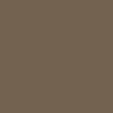 에뛰드 베어 엣지 슬림 브로우 #4 라이트 브라운 컬러칩 - 에뛰드 베어 엣지 슬림 브로우 ETUDE HOUSE, 에뛰드, ETUDE HOUSE, 유형별, 아이, 아이브라우, #1 다크 브라운, #3 그레이 브라운, #4 라이트 브라운, #2 내추럴 브라운, 고민해결브로우,문제눈썹해결사,비대칭눈썹,NO짱구눈썹,NO뭉침,짱구눈썹,베어엣지 슬림 브로우,베어,베어엣지,슬림,슬림브로우,슬림브라우,아이,아이브라우,아이브로우,브로우,브라우,