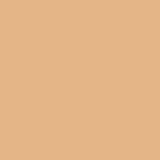 에뛰드 하우스 더블 래스팅 쿠션 글로우 N23 샌드 컬러칩 - 에뛰드 하우스 더블 래스팅 쿠션 글로우 ETUDE HOUSE, 에뛰드 하우스, ETUDE HOUSE, 유형별, 페이스, 쿠션, N23 샌드, [리필] N21 뉴트럴 베이지, [리필] N19 뉴트럴 바닐라, [리필] N23 샌드, W21 베이지, N19 뉴트럴 바닐라, N21 뉴트럴 베이지, C19 라이트 바닐라, C21 페탈, 더블래스팅 쿠션 글로우,더블,더블래스팅,더블레스팅,쿠션,글로우,더블래스팅쿠션글로우,글로우쿠션,팩트,