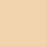 에뛰드 하우스 더블 래스팅 쿠션 글로우 [리필] N19 뉴트럴 바닐라 컬러칩 - 에뛰드 하우스 더블 래스팅 쿠션 글로우 ETUDE HOUSE, 에뛰드 하우스, ETUDE HOUSE, 유형별, 페이스, 쿠션, N23 샌드, [리필] N21 뉴트럴 베이지, [리필] N19 뉴트럴 바닐라, [리필] N23 샌드, W21 베이지, N19 뉴트럴 바닐라, N21 뉴트럴 베이지, C19 라이트 바닐라, C21 페탈, 더블래스팅 쿠션 글로우,더블,더블래스팅,더블레스팅,쿠션,글로우,더블래스팅쿠션글로우,글로우쿠션,팩트,
