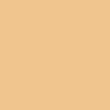 에뛰드 더블 래스팅 쿠션 글로우 W21 베이지 컬러칩 - 에뛰드 더블 래스팅 쿠션 글로우 ETUDE HOUSE, 에뛰드, ETUDE HOUSE, 유형별, 페이스, 쿠션, C21 페탈, C21 페탈, [리필] N19 뉴트럴 바닐라, [리필] N23 샌드, [리필] N21 뉴트럴 베이지, N21 뉴트럴 베이지, N19 뉴트럴 바닐라, N23 샌드, N19 뉴트럴 바닐라, W21 베이지, C19 라이트 바닐라, C19 라이트 바닐라, W21 베이지, N21 뉴트럴 베이지, 더블래스팅 쿠션 글로우,더블,더블래스팅,더블레스팅,쿠션,글로우,더블래스팅쿠션글로우,글로우쿠션,팩트,