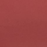에뛰드 픽싱틴트 #6 소프트 월넛 컬러칩 - 에뛰드 픽싱틴트 ETUDE HOUSE, 에뛰드, ETUDE HOUSE, 유형별, 립, 립틴트, #4 진저 밀크티, #6 소프트 월넛, #5 미드나잇 모브, #7 크랜베리 플럼, #3 멜로우 피치, #8 더스티 베이지, #2 빈티지 레드, #1 아날로그 로즈, 착붙안묻,재유원픽,안묻틴트,이시국틴트,마스크프루프,컬러맛집,입짧은햇님,햇님원픽,재유,유튜버,매트틴트,틴트,립,립틴트,픽싱틴트,픽싱,픽싱 틴트,안묻픽싱,마스크묻어남방지,