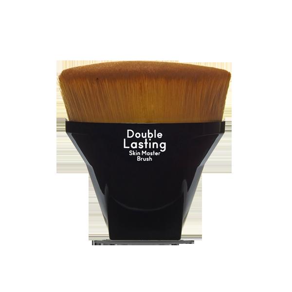 에뛰드 더블 래스팅 스킨 마스터 브러쉬 - 에뛰드 하우스 더블 래스팅 스킨 마스터 브러쉬 ETUDE HOUSE Double Lasting Skin Master Brush, 에뛰드 하우스, ETUDE HOUSE, 유형별, 화장소품, 브러쉬, 더블래스팅 스킨 마스터 브러쉬, 더블래스팅 스킨 마스터 브러쉬, 더블래스팅,브러쉬,더블래스팅스킨마스터브러쉬,마스터브러쉬,더블래스팅브러쉬,밀착브러쉬,