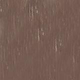 에뛰드 하우스 드로잉 아이 브라우 NEW 3호 갈색 컬러칩 - 에뛰드 하우스 드로잉 아이 브라우 NEW ETUDE HOUSE Drawing Eye Brow, 에뛰드 하우스, ETUDE HOUSE, 유형별, 아이, 아이브라우, 1호 흑갈색, 2호 회갈색, 3호 갈색, 7호 밝은갈색, 4호 진회색, 5호 회색, 6호 검정색, 브로우펜슬,삼각펜슬,오토브로우,자연스러운눈썹,브로우추천,7가지컬러,가성비템,삼각 모양 펜슬,섬세한 눈썹 연출,부드러운 발림성,자연스러운 발색력,눈썹,눈썹펜슬,아이브라우,아이브로우,아이브라우 펜슬,아이브로우 펜슬,좋은아이브로우,에뛰드 아이브라우,에뛰드 아이브로우,드로잉 아이브라우 NEW,드로잉아이브라우,드로잉아이브로우,에뛰드,에뛰드하우스,etude,브라우,브로우,,