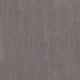 에뛰드 하우스 드로잉 아이 브라우 NEW 4호 진회색 컬러칩 - 에뛰드 하우스 드로잉 아이 브라우 NEW ETUDE HOUSE Drawing Eye Brow, 에뛰드 하우스, ETUDE HOUSE, 유형별, 아이, 아이브라우, 1호 흑갈색, 2호 회갈색, 3호 갈색, 7호 밝은갈색, 4호 진회색, 5호 회색, 6호 검정색, 브로우펜슬,삼각펜슬,오토브로우,자연스러운눈썹,브로우추천,7가지컬러,가성비템,삼각 모양 펜슬,섬세한 눈썹 연출,부드러운 발림성,자연스러운 발색력,눈썹,눈썹펜슬,아이브라우,아이브로우,아이브라우 펜슬,아이브로우 펜슬,좋은아이브로우,에뛰드 아이브라우,에뛰드 아이브로우,드로잉 아이브라우 NEW,드로잉아이브라우,드로잉아이브로우,에뛰드,에뛰드하우스,etude,브라우,브로우,,