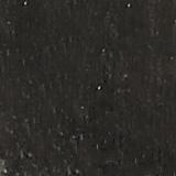 에뛰드 하우스 드로잉 아이 브라우 NEW 6호 검정색 컬러칩 - 에뛰드 하우스 드로잉 아이 브라우 NEW ETUDE HOUSE Drawing Eye Brow, 에뛰드 하우스, ETUDE HOUSE, 유형별, 아이, 아이브라우, 1호 흑갈색, 2호 회갈색, 3호 갈색, 7호 밝은갈색, 4호 진회색, 5호 회색, 6호 검정색, 브로우펜슬,삼각펜슬,오토브로우,자연스러운눈썹,브로우추천,7가지컬러,가성비템,삼각 모양 펜슬,섬세한 눈썹 연출,부드러운 발림성,자연스러운 발색력,눈썹,눈썹펜슬,아이브라우,아이브로우,아이브라우 펜슬,아이브로우 펜슬,좋은아이브로우,에뛰드 아이브라우,에뛰드 아이브로우,드로잉 아이브라우 NEW,드로잉아이브라우,드로잉아이브로우,에뛰드,에뛰드하우스,etude,브라우,브로우,,